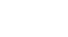 Bank Directors Institute at Duke Law