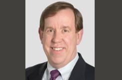 Scott A. Cammarn, Partner, Cadwalader