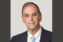 David Baris , President of the American Association of Bank Directors