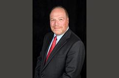 Ethan M. Heisler, Senior Bank Analyst, Kroll Bond Rating Agency